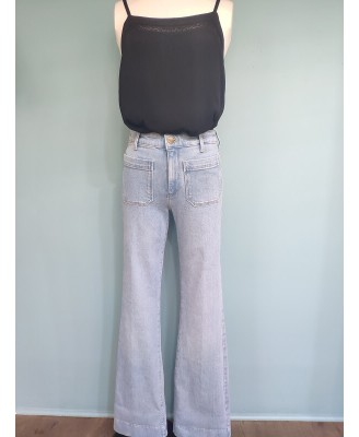 Jeans FLARE 623