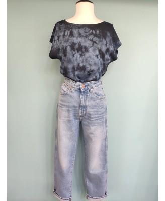 Jeans Wild West 603